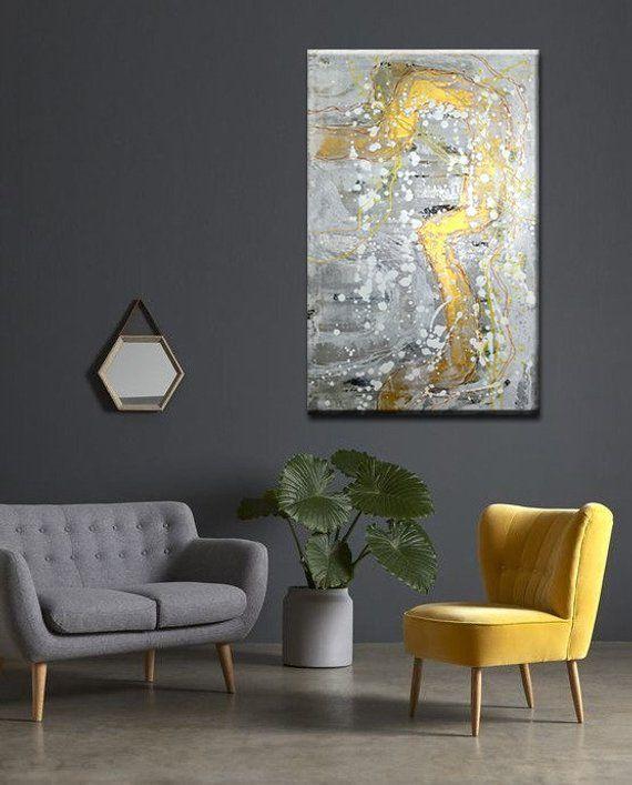 31+ Идей Яркого Декора в Интерьере Гостиной