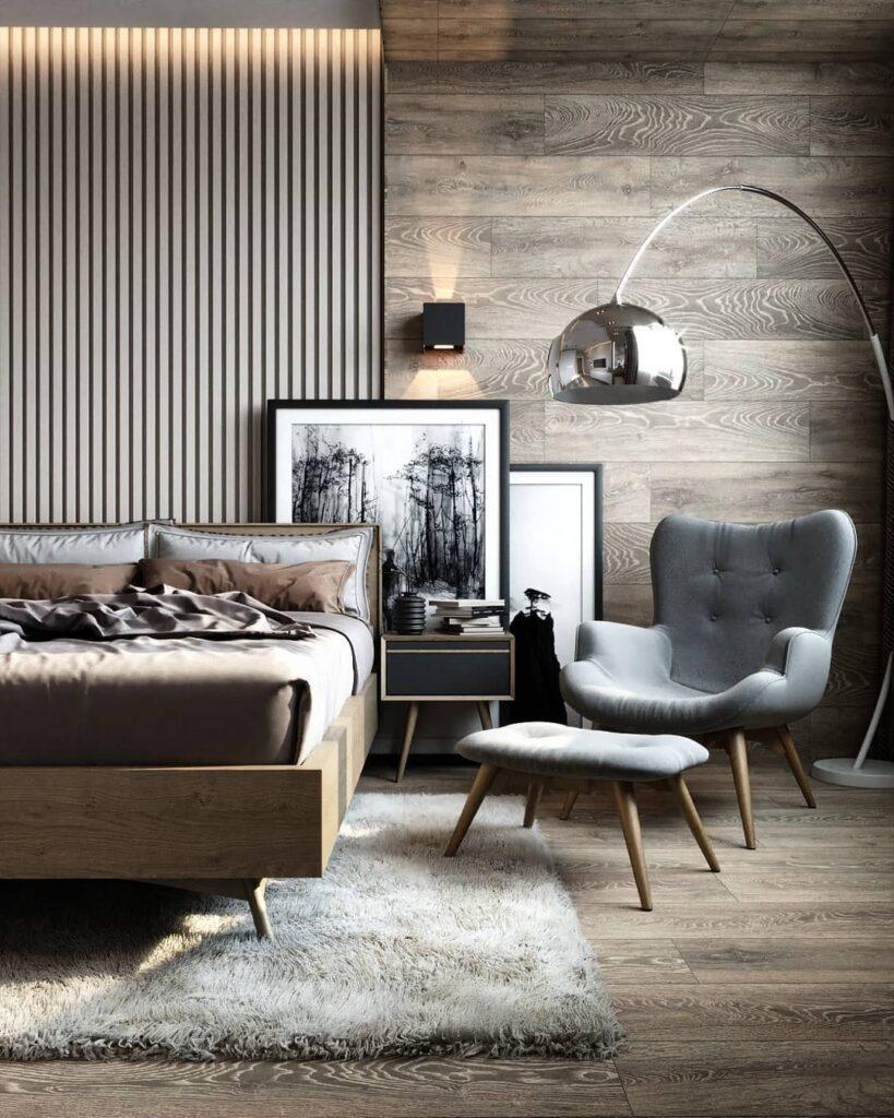 35+ Фото Необычной И Стильной Мебели Для Дома